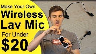 diy-wireless-mic
